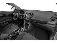 2017 Mitsubishi Lancer SE LIMITED SUNROOF *(BEST PRICE IN ONTARIO!!!)* Interior Shot 2
