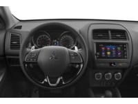 2018 Mitsubishi RVR SE AWC ((BEST PRICE IN ONTARIO!!!)) Interior Shot 3