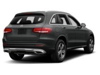 2016 Mercedes-Benz GLC-Class GLC 300 AWD PANO ROOF, NAV, LEATH, LOADED!!! Exterior Shot 2