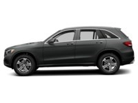 2016 Mercedes-Benz GLC-Class GLC 300 AWD PANO ROOF, NAV, LEATH, LOADED!!! Exterior Shot 7