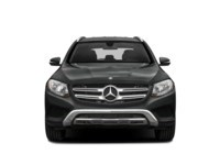 2016 Mercedes-Benz GLC-Class GLC 300 AWD PANO ROOF, NAV, LEATH, LOADED!!! Exterior Shot 6