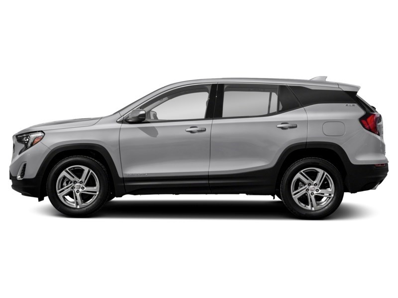 2019 GMC Terrain SLE AWD *(LOADED! LOADED! LOADED!)* Exterior Shot 7