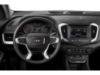 2019 GMC Terrain SLE AWD *(LOADED! LOADED! LOADED!)* Interior Shot 3