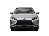 2020 Mitsubishi Eclipse Cross ES Exterior Shot 5