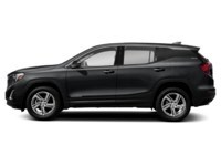2019 GMC Terrain SLE AWD *(LOADED! LOADED! LOADED!)* Graphite Grey Metallic  Shot 3